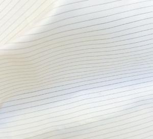 Chuyên cung cấp vải phòng sạch