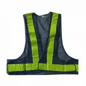 Chuyên cung cấp các loại áo phản quang