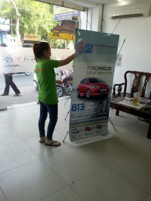 In poster quảng cáo, giới thiệu sản phẩm mới, in sắc nét, thiết kế ấn tượng, thu hút ngay tại trung tâm in ấn In Kỹ Thuật Số ở địa chỉ: 365 Lê Quang Định, P.5, Q.Bình Thạnh, Tp.HCM