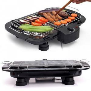 Bếp Nướng Điện Không Khói BBQ NX260