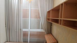 Cho thuê phòng trọ quận 5, mặt tiền đường Võ Văn Kiệt, giá rẻ những ngày cận tết
