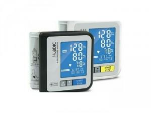 Máy đo huyết áp ĐIỆN TƯT CỔ TAY