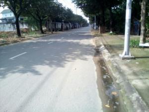 Mua bán đất chính chủ sổ hồng thổ cư Tp.Biên Hòa