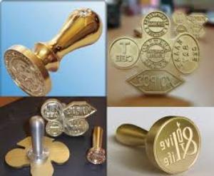 Dịch vụ khắc dấu chuyên nghiệp tại Nghệ An, Hà Tĩnh giá rẻ nhất - Giảm giá từ 20-50%