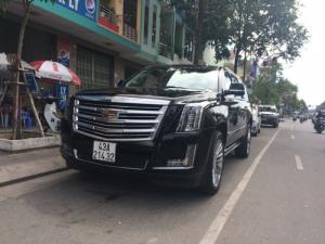 cho thuê xe ô tô du lịch tết 2017 - từ 4 chỗ đến 7 chỗ giá rẻ tại đà nẵng