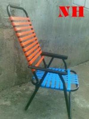 Chuyên cung cấp bàn ghế nhựa đúc rẻ nhất!