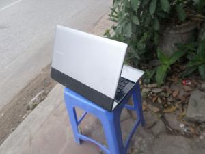 Samsung rv418, intel Core i3 2310M, ram 4Gb,...