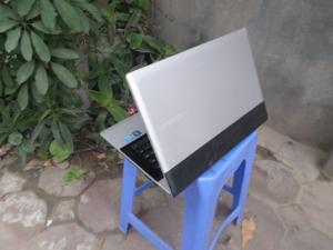 Samsung rv418,