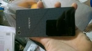 Cần bán điện thoại oppo neo 7