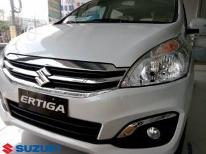 Xe Suzuki Ertiga 2017 nhập khẩu giá rẻ nhất miền nam