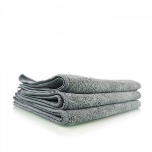 Khăn lau xe hơi sợi mềm - Workhorse Microfiber Towels 40cm x 40cm