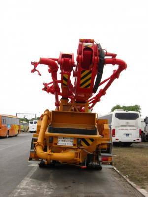 Mua ngay Junjin JXZZ38-5.16HP 38m, nhập khẩu...