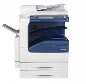 Máy photocopy Fuji Xerox DocuCentre V 4070 CPS