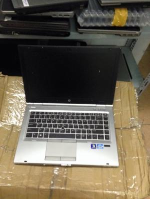 Bán laptop xách tay nhập khẩu