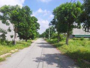 Bán gấp lô đất nền liền kề dự án sổ đỏ khu dân cư Dragon Town tại thị trấn Bến Lức tỉnh Long An