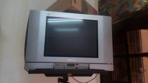 bán Tivi CRT panasonic 21 TC-21p30v
