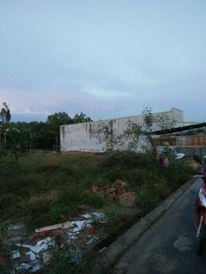 Bán đất thổ cư Tam Phước, cạnh QL51, TP. Biên Hòa