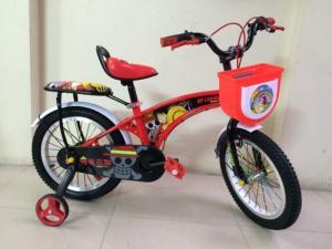 Xe đạp trẻ am HP Lanma