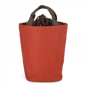 Túi giữ nhiệt có dây rút tiện lợi