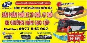 Chuyên bán Universe Mini 29/34 ghế máy HINO 245ps Model 2017