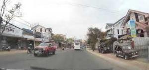 Bán nhà đẹp giá rẻ đường ô tô phường 9 Đà Lạt – Bất Động Sản Liên Minh