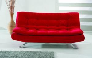 sofa giường 01