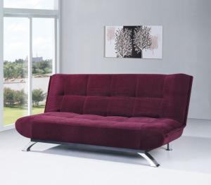 sofa giường 02