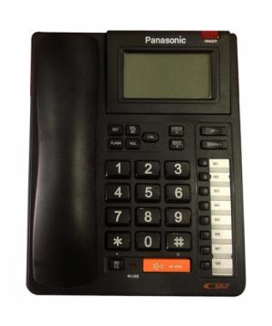 Điện thoại để bàn panasonic KX TSC934