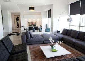 Cần cho thuê gấp căn hộ, Phú Hoàng Anh 2PN diện tích: 90m2 giá tốt, full nội thất liên hệ