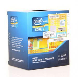Bán CPU COI 3 3240 GIÁ 1.300.000