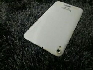 Điện thoại masstel tab 750
