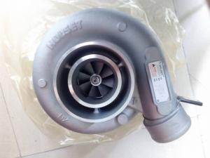 Phụ tùng động cơ - Turbo PC200-6