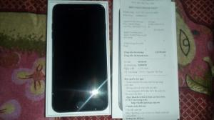 Iphone7 Plus128Gb FPT Shop mới 100%