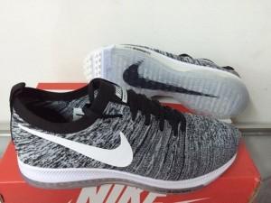 Giày Nike - Adidas chính hãng