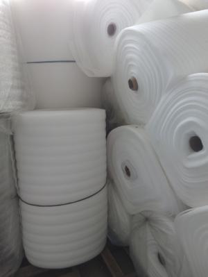 PE-FOAM bọc lót sản phẩm tại TPHCM và BD