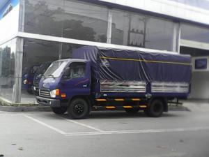 Bạt xe tải, bạt xe oto, bạt xe romooc, bạt xe các loại.