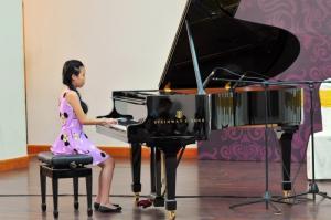 Cho Thuê Đàn Piano Cơ