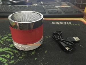 Loa Bluetooth chính hãng S10 tại Zen's Group linh phụ kiện sỉ lẻ