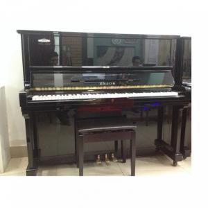 Piano Rolex KR27