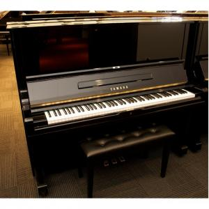 Piano Yamaha U2F