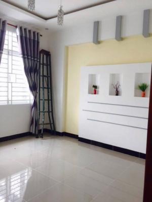 Bán nền hẻm 216 đường 30/4, phường Hưng Lợi, quận Ninh Kiều, TP Cần Thơ