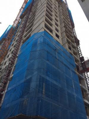 Sắp hoàn thiện, tháng 4 có thể giao nhà