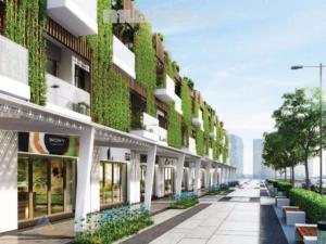 Xu hướng đầu tư đất nền tại thành phố biển Đà...