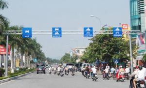 Xu hướng đầu tư đất nền tại thành phố biển Đà Nẵng