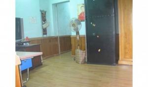 Cho thuê căn hộ tập thể tại Trường Chinh;Đống...