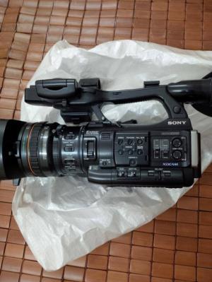 Bán máy quay phim sony pmw 200