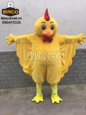Ban va cho thue mascot tho gia re, Bán và cho thuê mascot thỏ giá tốt ,mascot thỏ giá rẻ,cho thue mascot tho, fomai con bò cười, fomai bo cuoi, mascot bo, bò, bo, mascot bò, cho thuê mascot Jerry and Tom,cho thue Mickey, cho thuê mascot, bán và cho thuê mascots giá rẻ, ban va cho thue mascost gia re, cho thuê mascots giá tốt, cho thue mascots gia re,tìm xưởng may mascots theo đơn đặt hàng giá tốt, nhan may mascots theo don dat hang gia tot