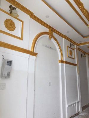 Bán biệt thự 234 HOÀNG QUỐC VIỆT Chuẩn bị làm lộ 30m