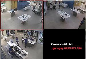 Sửa camera giám sát tại hoàng mai