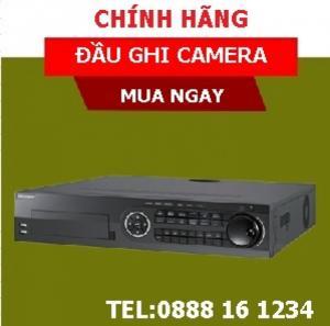 lắp đặt camera giám sát tại hoàng mai